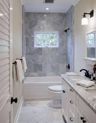 Small Modern Bathroom by Download Small Modern Bathroom Designs Gurdjieffouspensky Com