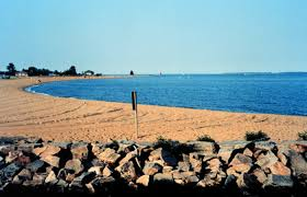 Maryland beaches images Maryland beaches come and enjoy the beachside jpg