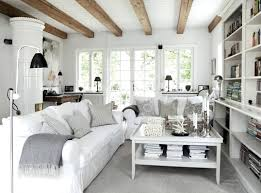modern rustic bedroom decorating ideas tags contemporary rustic