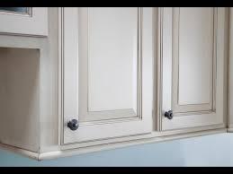 Custom Cabinet Door Custom Cabinet Doors Custom Ikea Cabinet Doors