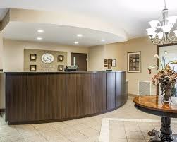 comfort suites cedar falls 2017 room prices deals u0026 reviews