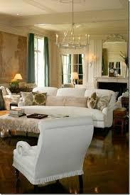designer livingrooms 12 best beautiful living rooms images on living room