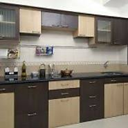 Kitchen Cabinets Bangalore Kitchen Interior Design Bangalore A Listly List