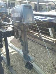 outboard motors for sale nsw boat dealers nsw terrace boating