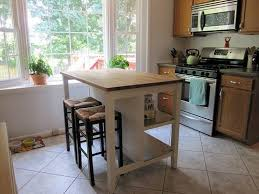 ikea stenstorp kitchen island 20 awesome stock of stenstorp kitchen island small kitchen sinks