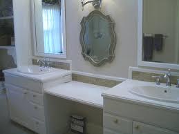 Bathroom Backsplash Tile Ideas - bathroom backsplash tiles best modern kitchen tiles all home