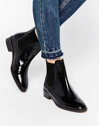 womens chelsea boots sale uk best asos leather chelsea boots choc leather womens