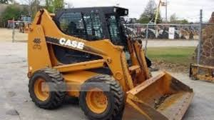 case cx130 crawler excavator service parts catalogue manual
