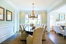 dining room trim ideas wall moulding ideas half wall molding ideas esraloves me