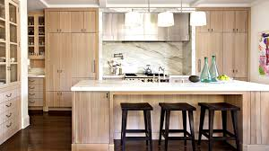 backsplash kitchen ideas stainless steel pictures lively wood for