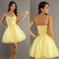 buy 2013 classic cute cheap homecoming dresses high tulle