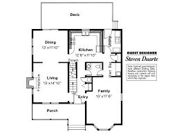 victorian mansion floor plans victorian house floor plans home design