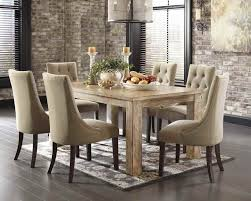 granite dining room table dinning granite dining table mesquite wood furniture formal dining