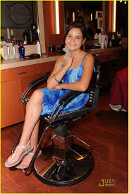 beyonce wiki feet bailee madison lemonade for ft lauderdale photo 424681 photo