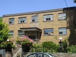 One Bedroom Apartment In Etobicoke 90 James St Etobicoke On 2 Bedroom For Rent Etobicoke