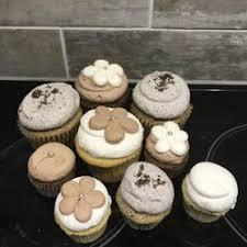 maggie u0027s cake couture bakeries ocean dr miami beach fl