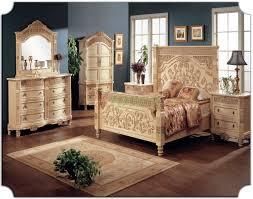 Bedroom Set For 2 Year Old Furniture Furniture Bedroom Australia Bedroom Set New Design