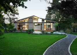 a frame home designs predesigned green homes with lindal s modern a frame series