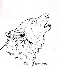 102 best wolves images on pinterest wolves coloring pages and