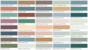 behr paint colors colorsmart paint color sele 2092 pmap info