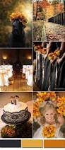768 best wedding ideas images on pinterest wedding marriage