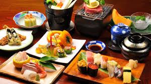 cuisine japonaise santé les vertus santé des aliments de la cuisine japonaise que du