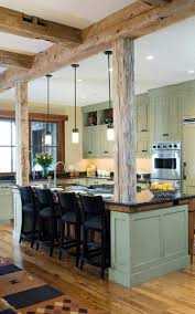 country kitchen plans 86 great stunning country kitchen cabinet styles cabinets delaware