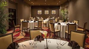 stratosphere hotel and casino buffet las vegas buffet dining