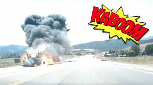american car crash road rage instant karma compilation 95