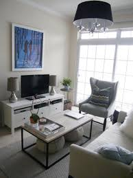 Living Room Set Up by Room Setup Ideas Tv Living Room Setup Ideas Racetotop Living