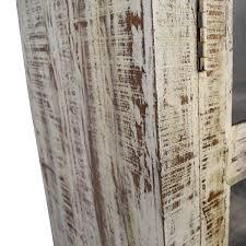 Buy Armoire 45 Off Nadeau Nadeau Rustic Armoire Storage