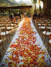 wedding ideas for fall 25 of the best fall wedding ideas