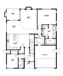 Cypress Floor Plan Tall Cedars Cypress Plan U2014 Gamut360