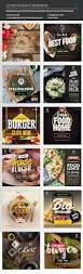 best 25 restaurant layout ideas on pinterest restaurant design