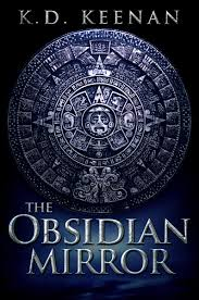 obsidian color eyes fiction obsidianmirrorblog