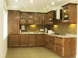 New Design Kitchen Cabinet Kitchen Cabinets Kitchen Interior Design Photos In India Home