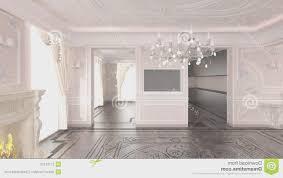 classic home interior paleovelo com
