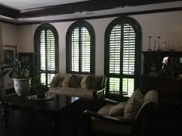 modern sheer window treatment modern miami by maria j window treatments and home d 233 cor home