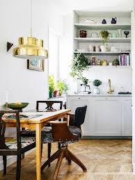 scandinavian home inspiration and tips mydomaine