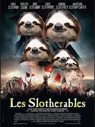 Angry Sloth Meme - soon meme sloth