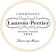 Champagne Laurent-Perrier S.A.S.