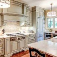kitchen cabinetry ideas cabinetry ideas kitchen insurserviceonline com