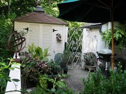 Modern Garden Sheds Gardening Smart Designs Of Modern Garden Sheds 2015 Glubdubs