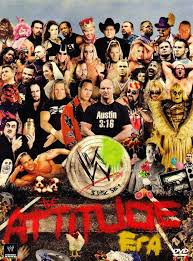 stone cold steve austin to grace the cover of wwe 2k16 maybe 1381 best stuff i like images on pinterest happy halloween