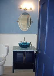 double drop bathroom sinks and vanities made bamboo single bathroom sinks and vanities with vessel sink made glass wooden vanity granite