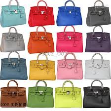 designer handbags on sale bags for sale fashion handbags