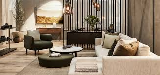 Outdoor Furniture  Sofas In Melbourne Sydney  Brisbane Cosh - Cheap sofa melbourne 2
