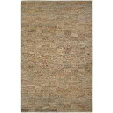 Couristan Area Rugs Couristan Ambary Harvester 2 Ft X 4 Ft Area Rug