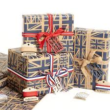 85 best gifts for the anglophile images on