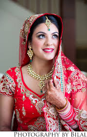 indian wedding planners nj best princeton nj indian wedding photographer new jersey wedding